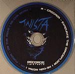 Evacuate The Dancefloor (Re Con remix)