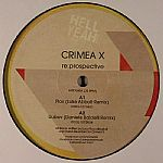 Re Prospective Vinyl Sampler