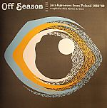 Off Season: Jazz & Grooves From Poland 1966-89