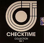 Checktime Collection Vol 1