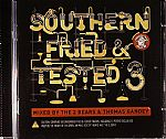Southern Fried & Tested 3