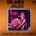 Orlando Julius & The Afro Sounders