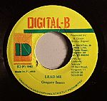 Lead Me (Queen Of The Minstrel Riddim)