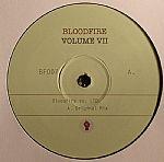 Bloodfire Volume VII