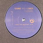 Core 1993: I Feel The Rhythm