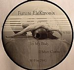 Future Electronix