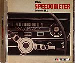 This Is Speedometer Volumes 1 & 2