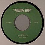 School Yard Breaks Volume 3