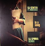 In A Song (DJ Spinna remix)