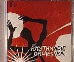 The Rhythmagic Orchestra
