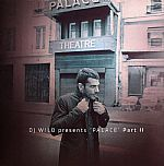 Palace Part II