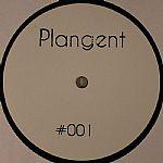Plangent #001