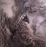 Subterranean Liquid EP