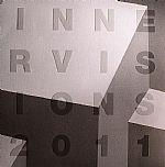 Anton's Groove EP