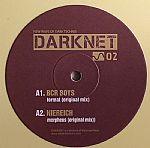 Darknet 02