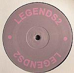 Skint Legends Vol 2