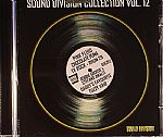 Sound Division Collection Vol 12
