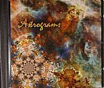 Astrograms