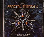 Fractal Energy 4