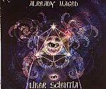 Liber Scientia