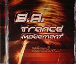 BA Trance Movement Volume 1