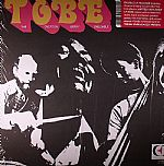 TOBE/Live At The Doubletree Inn (remastered)