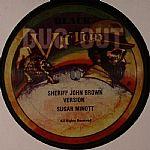 Sheriff John Brown