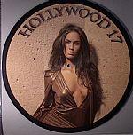 Hollywood 17