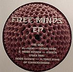 Free Minds EP