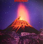 S/T II: The Cosmic Birth & Journey Of Shinju TWT