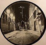 Analog Rhythms EP