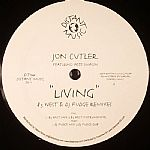 Living (West & DJ Fudge remixes)