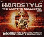 Hardstyle: The Ultimate Collection Volume 1 2011