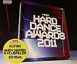 Hard Dance Awards 2011
