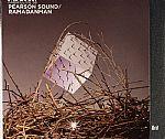 Fabriclive 56: Pearson Sound/Ramadanman