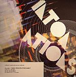 Library Catalog Music Series Volume 11: Music For Hypnotized Minds