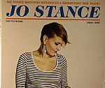 Jo STANCE - Jo Stance : The Stance Brothers Introduces A Magnificent New Talent