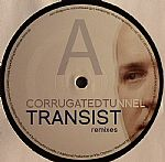 Transist (remixes)