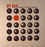 The Off Beat Percussion EP