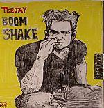 Boom Shake