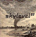 Skylevel 02