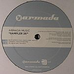 Armada Music Sampler 26