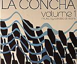 La Concha Volume 1