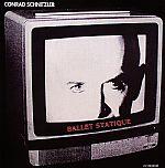 Conrad SCHNITZLER - Ballet Statique