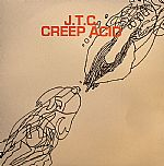 Creep Acid