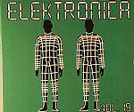 Elektronica Vol 19