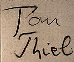 Tom Thiel