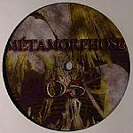 Metamorphose 05