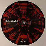 Il Linac 2
