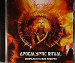 Apocalyptic Ritual
